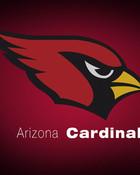 arizona-cardinals-stripes-1024x768.jpg