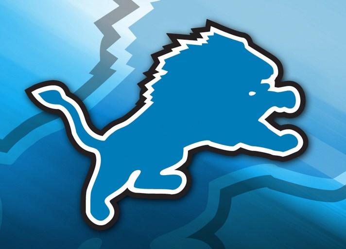 Free detroit-lions-steel-1024x768.jpg phone wallpaper by chucksta