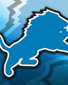 detroit-lions-steel-1024x768.jpg wallpaper 1