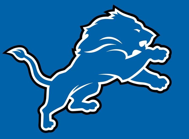 Free detroit_lions-coat-of-arms-1024x768.jpg phone wallpaper by chucksta