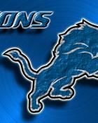 detroit-lions-metal-1024x768.jpg