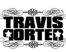 Free Travis-Porter-flyer.jpg phone wallpaper by jredd93