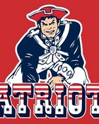 new england-patriots-ancient-1024x768.jpg
