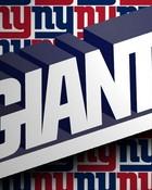 new york-giants-3d-letters-1024x768.jpg