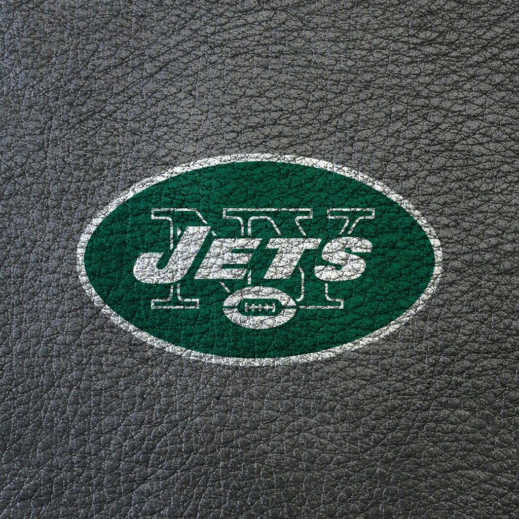 Free new york-jets-leather-ipad-1024x10241.jpg phone wallpaper by chucksta