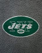 new york-jets-leather-ipad-1024x10241.jpg