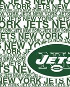 new york-jets-words-white-1024x768.jpg