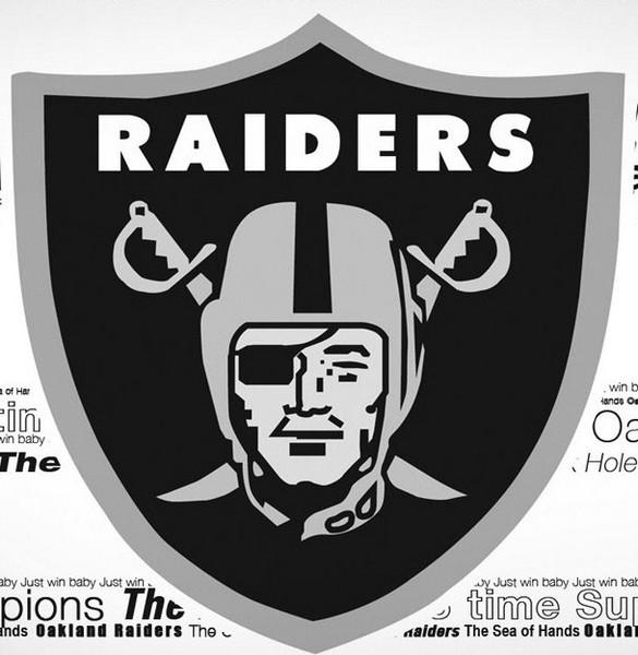 Free oakland-raiders-logo-ipad-1024x1024.jpg phone wallpaper by chucksta