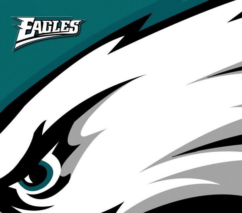 Free philadelphia-eagles-closeup-left-1024x768.jpg phone wallpaper by chucksta