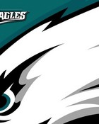 philadelphia-eagles-closeup-left-1024x768.jpg