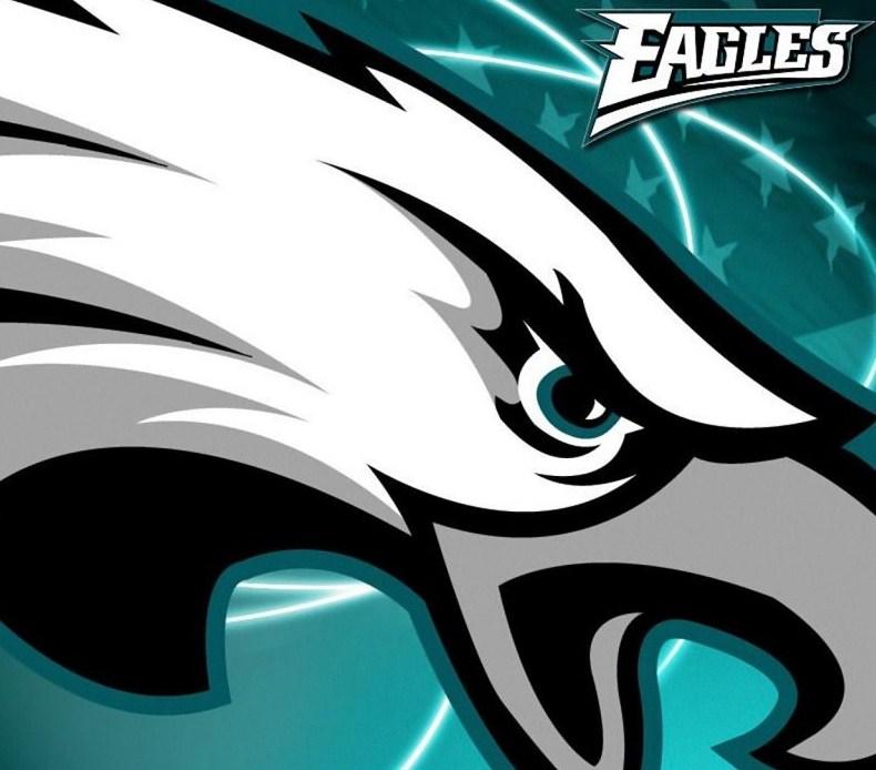 Free philadelphia-eagles-close-up-right-1024x768.jpg phone wallpaper by chucksta