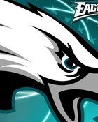 philadelphia-eagles-close-up-right-1024x768.jpg wallpaper 1