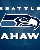 seattle_seahawks-hawk-1024x768.jpg