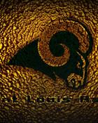 st-louis-rams-logo-1600x1200.jpg