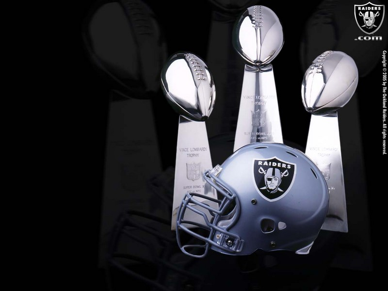 Free Raiders trophies.jpg phone wallpaper by chucksta