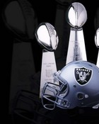 Raiders trophies.jpg wallpaper 1