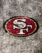 san-francisco-49ers-rust-1024x768.jpg