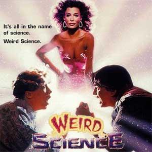 Free wierd-science-80s.jpg phone wallpaper by jonnybravo