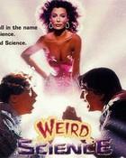 wierd-science-80s.jpg