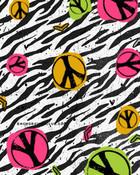 Peace-Zebra.jpg