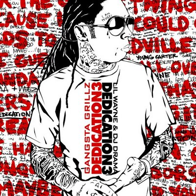 Free lil wayne 5.jpg phone wallpaper by buddahkon561