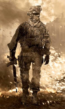 Free Modern Warfare.jpg phone wallpaper by suckmydick1234