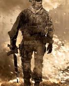 Modern Warfare.jpg