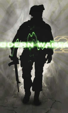 Free Modern_Warfare_2.jpg phone wallpaper by suckmydick1234