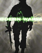 Modern_Warfare_2.jpg wallpaper 1