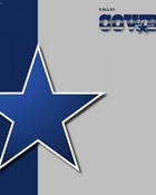 Dallas-Cowboys-nfl-8726082-1024-768.jpg