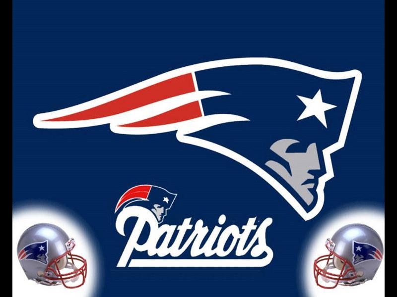 Free New England-Patriots-nfl-5213860-800-600.jpg phone wallpaper by chucksta