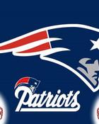 New England-Patriots-nfl-5213860-800-600.jpg