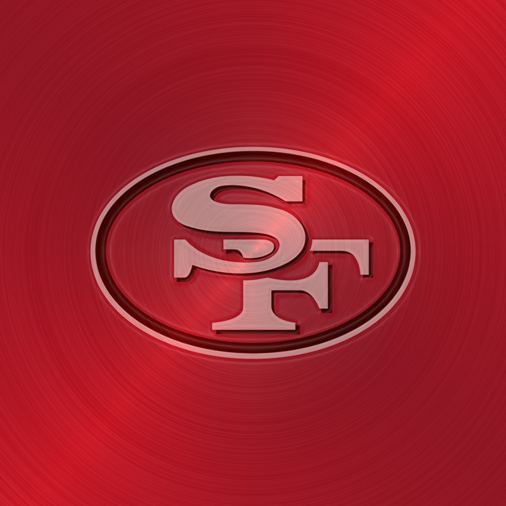 Free san-francisco-49ers_old-ipad-1024emsteel.jpg phone wallpaper by chucksta