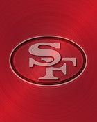 san-francisco-49ers_old-ipad-1024emsteel.jpg wallpaper 1