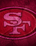san-francisco-49ers-rough-glow-ipad-1024x1024.jpg