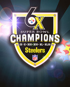 Steelers Six-Time World Champions wallpaper54_1920x1200.jpg