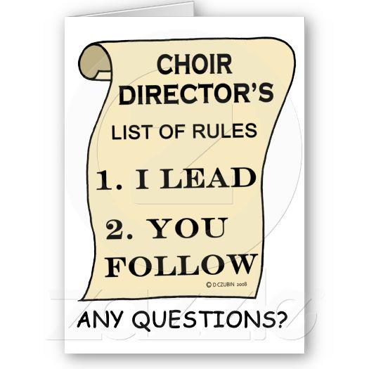 Free choir diret lead foll.jpg phone wallpaper by jackiegg