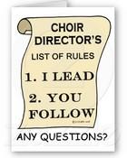 choir diret lead foll.jpg wallpaper 1