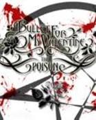 bullet for my valentine pentagram.jpg