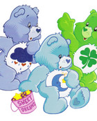 Care-Bear-Sweet-Dreams.jpg