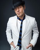 TobyMac2.jpg wallpaper 1