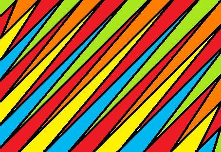 Free abstract colors.jpg phone wallpaper by aokay
