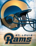 Saint-Louis-Rams