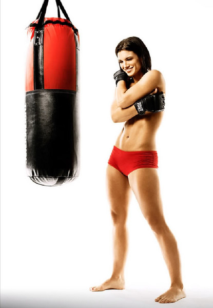 Free gina_carano_espn_body_21.jpg phone wallpaper by lazybg