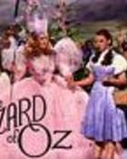 Glinda and Dorothy.jpg