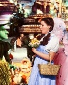 The-Wicked-Witch-Dorothy-and-Glinda-the-wizard-of-oz-5020473-300-238.jpg