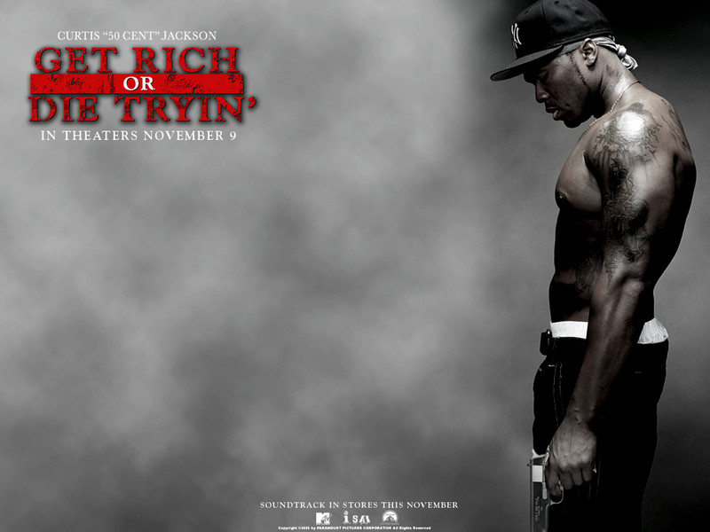 Free 50_Cent_in_Get_Rich_or_Die_Tryin_Wallpaper_3_1024.jpg phone wallpaper by felicia23