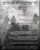 Soldiers_Creed.JPG