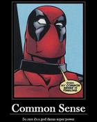 common_sense.jpg