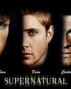 Supernatural4.jpg